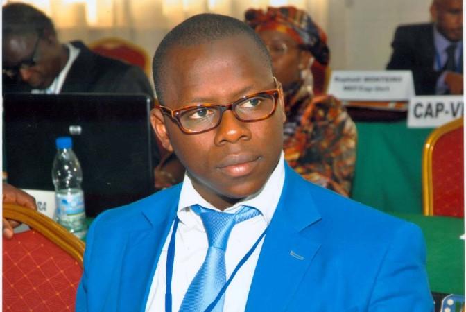 Côte d'Ivoire : Qui a tué Dosso Massé, officier supérieur des Douanes ?