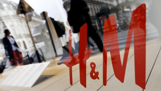 Afrique du Sud: H&M crée la polémique en tenant des propos racistes !