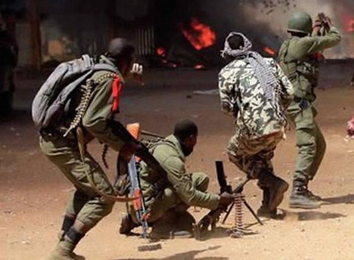 Cameroun : le pays a été attaqué à nouveau par Boko Haram