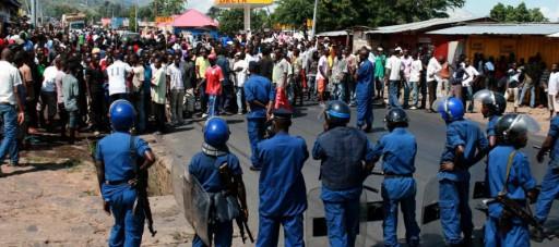Burundi-armee-890x395_c