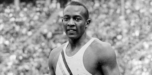 Jesse Owens, une légende de l'athlétisme sur grand écran