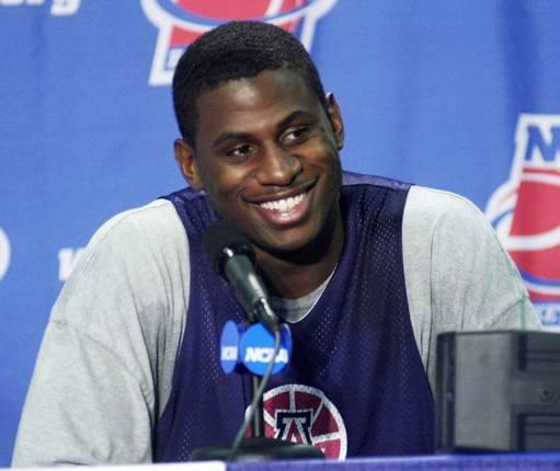 Un ancien basketteur drafté en NBA a été tué