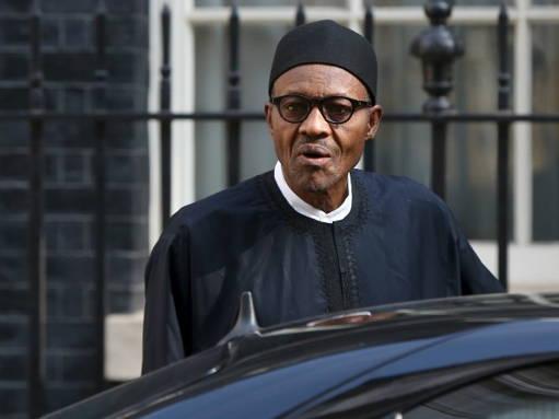 Attentats de Paris : le soutien des présidents africains