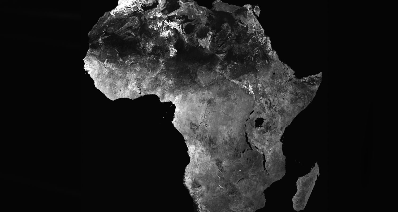 Pefaco-International-Africa