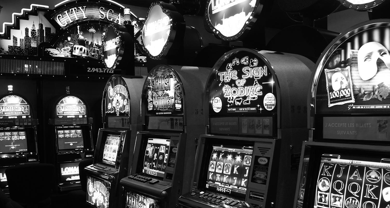 Pefaco-International-Gaming-Leisure