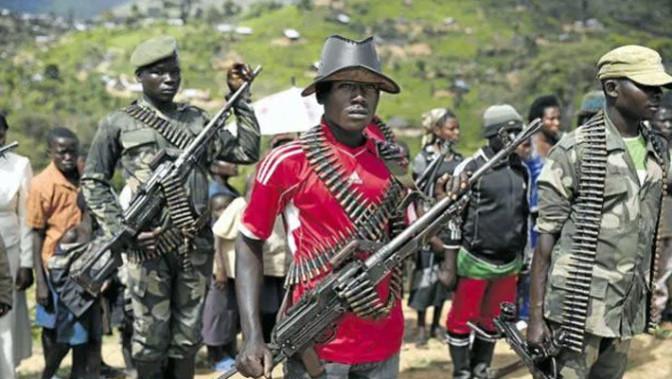 RDC : l'Est du pays de nouveau endeuillé après une attaque des rebelles ougandais