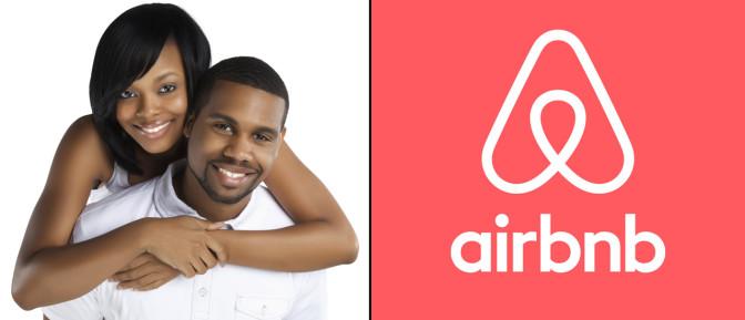 Airbnb : quand le racisme touche l'économie collaborative