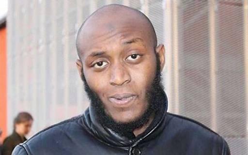 Que s'est-il vraiment passé dans l'affaire Bertrand Nzohabonayo ?