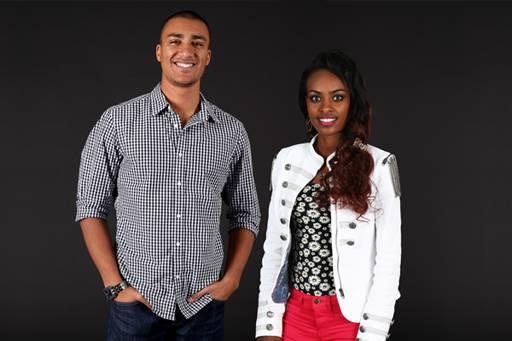 Athlétisme: des prix pour Genzebe Dibaba et Ashton Eaton