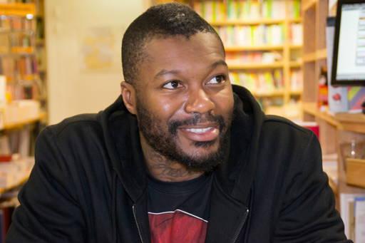 Djibril Cissé se dévoile dans son livre «un lion ne meurt jamais»