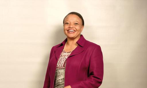 INSPIRATION : Siza Mzimela, la première femme noire à lancer une compagnie aérienne