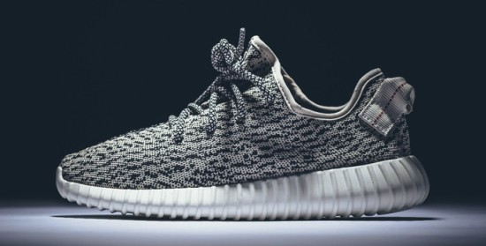 adidas-Yeezy-350-Boost-Low-Release-Reminder-4