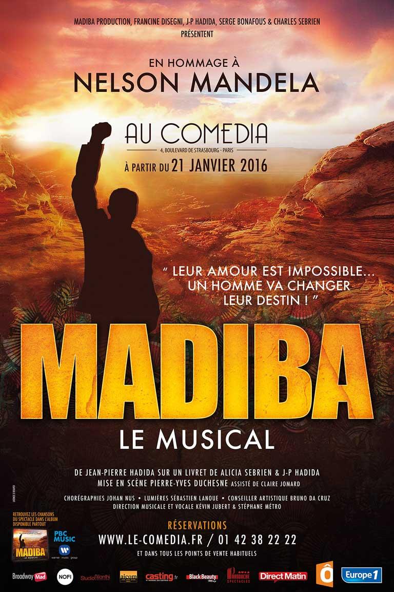 affiche-madiba-le-musical