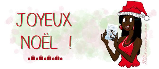 Inspiration : Rencontre avec Mariame Dembele auteure de Bande Dessinée