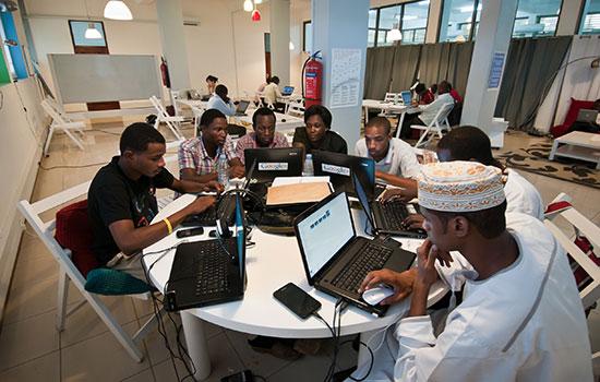 RFI Challenge App Afrique: une opportunité pour les talents africains de passer à la médecine numérique