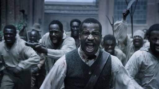 « The Birth of a Nation » : les premières images du film