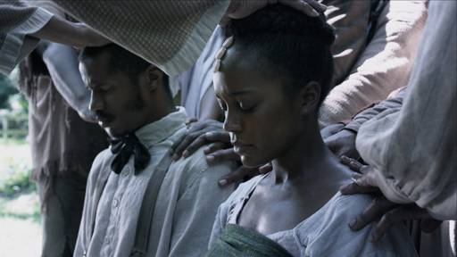the-birth-of-a-nation 3