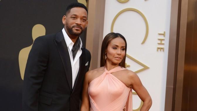 OSCARS SO WHITE : La polémique autour des Oscars s'intensifie