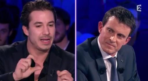Jeremy-Ferrari-face-a-Manuel-Valls-dans-On-n-est-pas-couche_exact1024x768_l