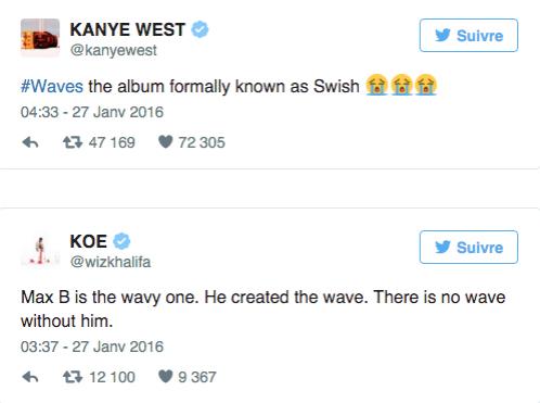 Kanye Wiz