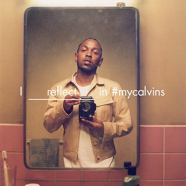 Kendrick-Lamar-2016-Calvin-Klein-Campaign