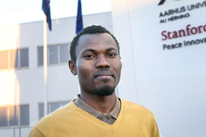 Le Danemark expulse un étudiant camerounais pour avoir trop travaillé