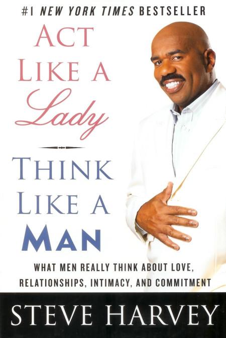 act-like-a-lady-think-like-a-man