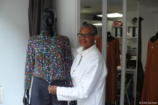 Racisme : une créatrice guadéloupéenne décide de fermer sa boutique à Quimper