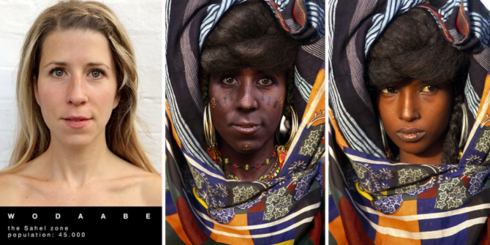 journalist-morphed-herself-into-tribal-women-to-raise-awareness-of-their-secluded-cultures5__880