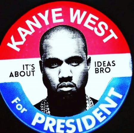 kanye-west-for-president-2020