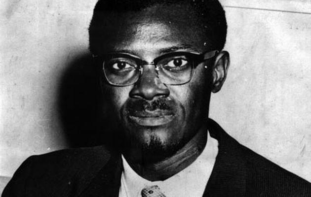 Patrice Lumumba : une biographie