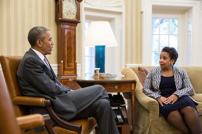 USA : Obama prêt à tout pour réduire les armes
