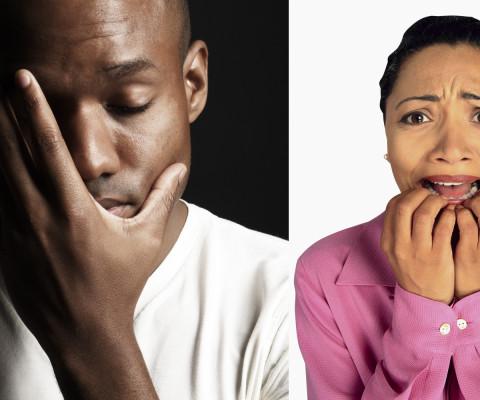couple mixte est ce vraiment difficile de conjuguer deux cultures. Black Bedroom Furniture Sets. Home Design Ideas