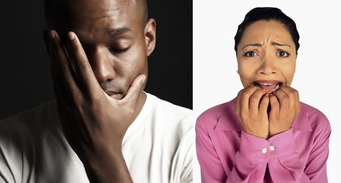 5 signes que vous ne voulez pas vous engager