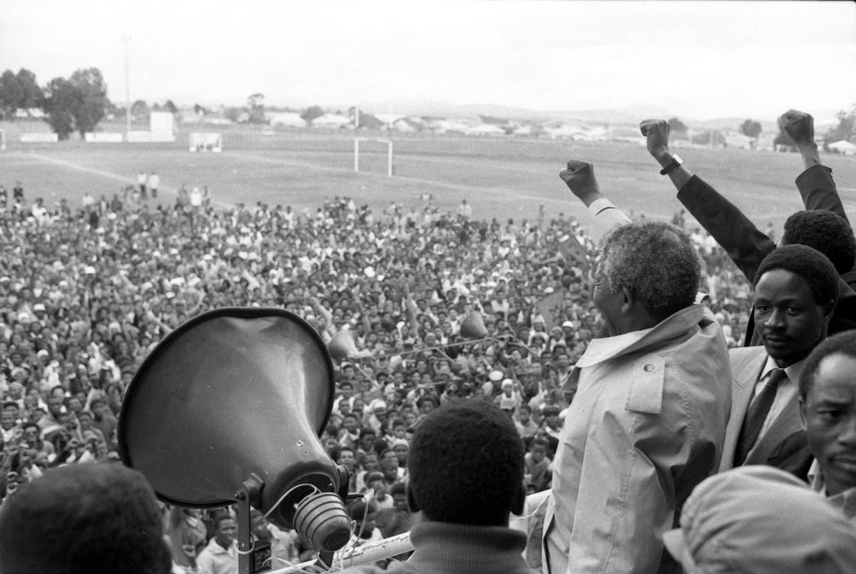 Madiba Le Musical : 5 raisons pour lesquelles vous devez y aller