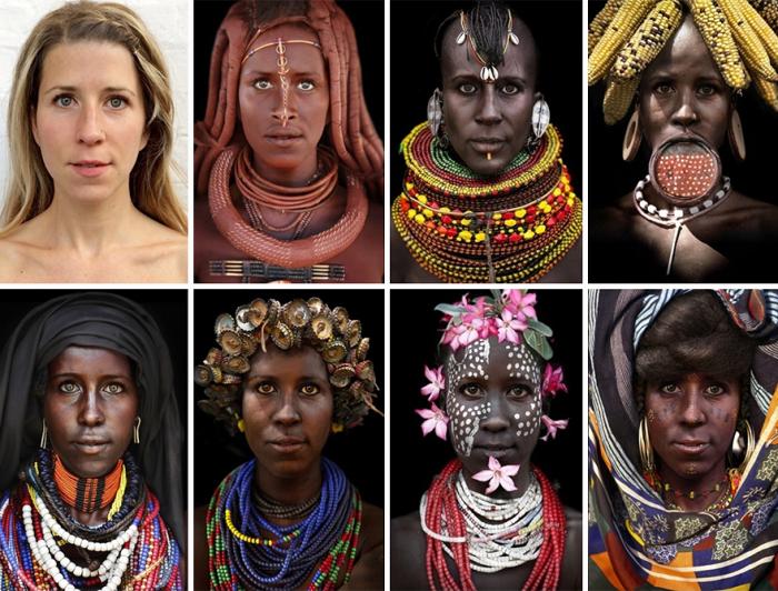 white-woman-blackface