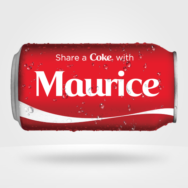 Maurice : Quand Coca-Cola lance sa première campagne africaine