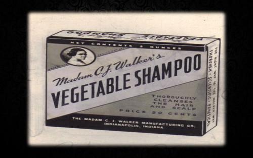 Vegetable-shampoo-boxpro