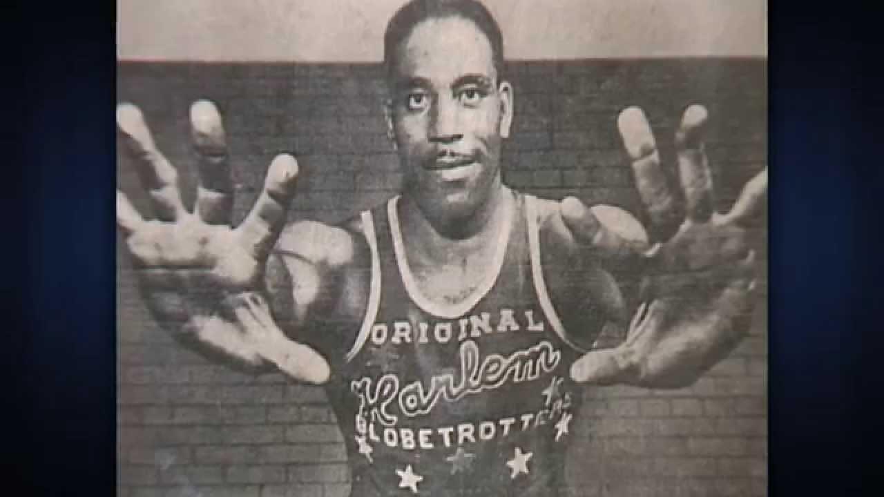 90 ans d'Histoire : les Harlem Globetrotters, une véritable institution