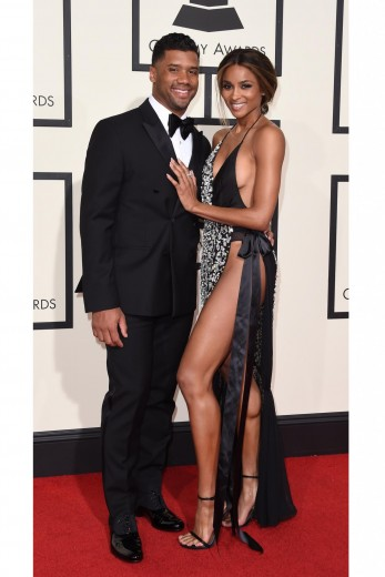 russell-wilson-and-ciara-3_347x520_53
