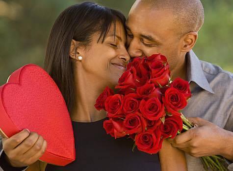 Célibataires ? 5 signes que vous allez passer une bonne Saint-Valentin