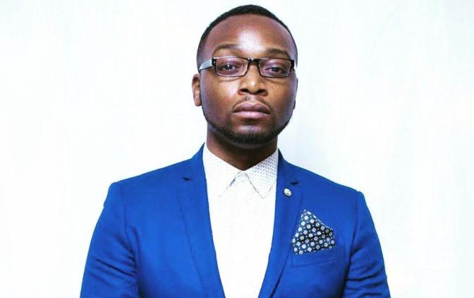 Melting Crew Awards : Afouz Olongo, l'homme de l'ombre