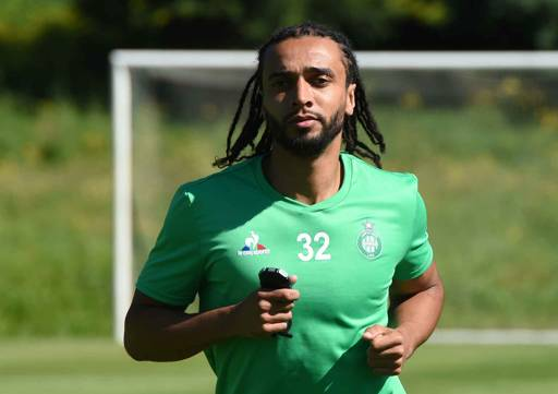 Football : le principe du mort au kilomètre selon l'UEFA, un déni des victimes africaines