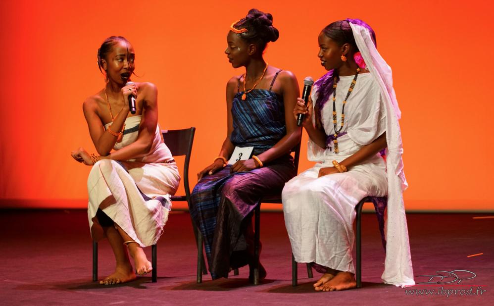 Miss Peul Diaspora 2016 : notre compte-rendu