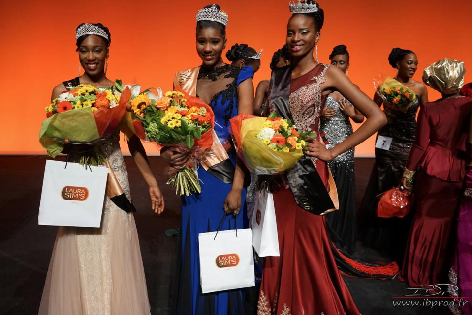 Miss Peul Diaspora 2016 : notre compte-rendu !
