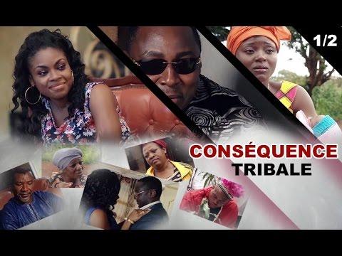 Le cinéma Camerounais mis en avant sur NOLLYWOOD TV