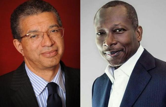 Election présidentielle au Bénin : révélation des premières tendances du premier tour