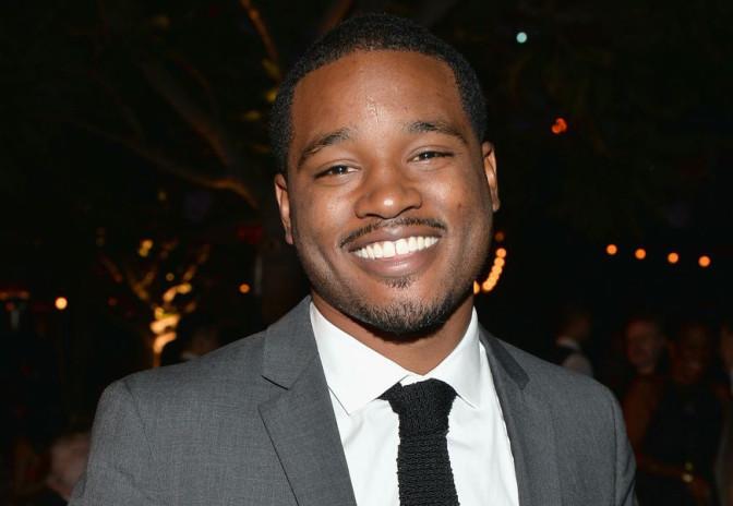 Spécial Oscars : «Pas de réalisateurs noirs à la hauteur ?» Quid de Ryan Coogler ?