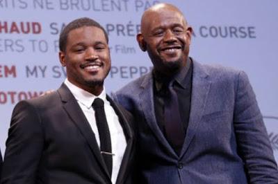 """Spécial Oscars : """"Pas de réalisateurs noirs à la hauteur ?"""" Quid de Ryan Coogler ?"""