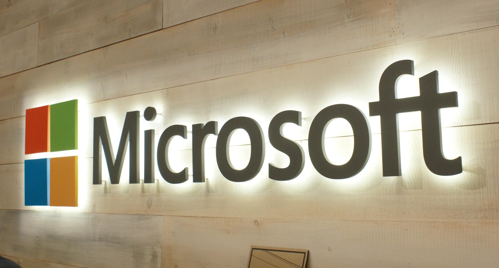 SUCCESS STORY : Jomiloju Tunde-Oladipo, 9 ans et ingénieur Microsoft